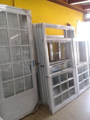 Google ventanas y puertas de fabrica