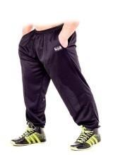 Pantalón Para Gimnasio Deportivo Hombre. Dry Cool