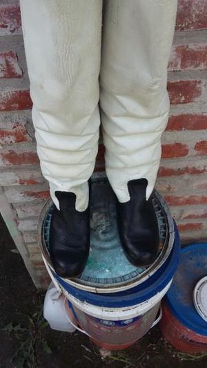botas de baile malambo botas