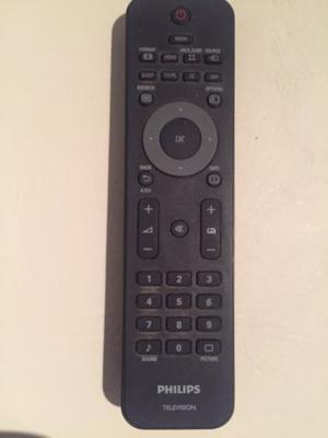 TV PHILIPS 32 LCD
