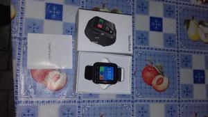 Vendo Reloj Smart Watch, sin uso en caja !!!