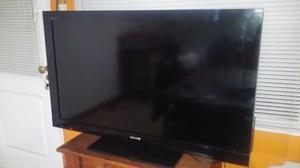 TV LCD 40 PULGADAS SONY BRAVIA