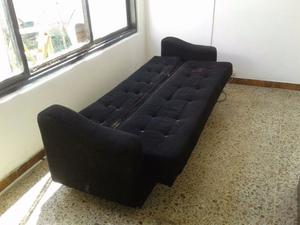 VENDO SOFA CAMA