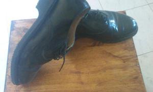 Vendo zapatos sin uso!!!