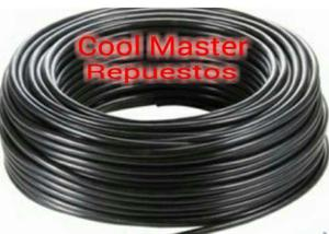 Cable Tipo Taller 5x1,5 Para Refrigeracion X Mts Lineal