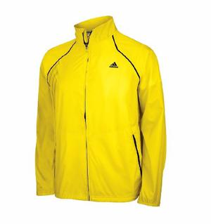 Campera adidas Impermeable Solo Xl Golflab