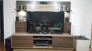 Importante modular para tv