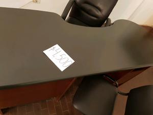 Sillon en almagro muebles usados y nuevos en2 posot class for Vendo muebles de oficina usados