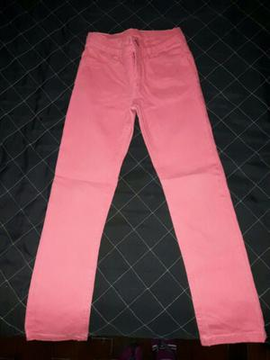 Pantalon chupin de Cheeky