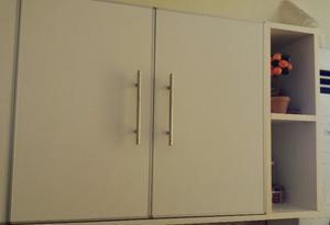 Alacena 2 cocina