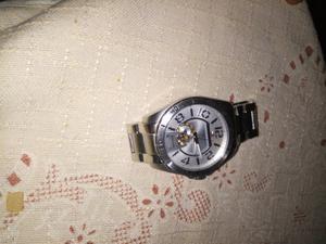 Reloj Tommy Hilfiger automatico
