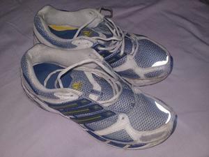Sapatos y calsados