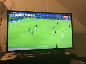 """Tv Sony Bravía Full HD 40"""""""
