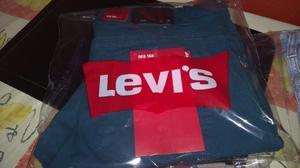 Vendo jeans Levis y wrangler