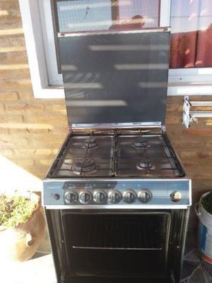 cocina ariston zanella