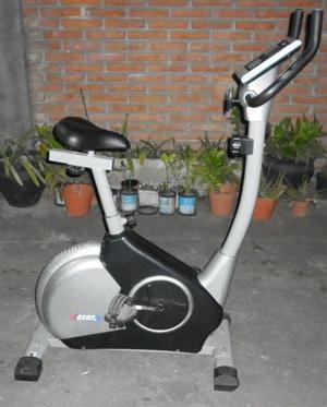 Bicicleta Fija fija exer usa