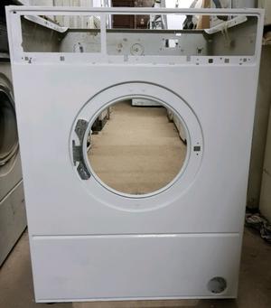 Gabinete de lavarropas Bosch Euro varios modelos