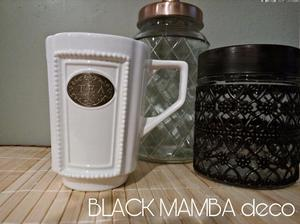 Tazas cerámica porcelana nuevas tendencia importada