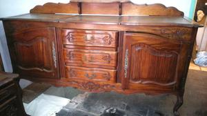 Muebles provenzal gran buenos aires pilar posot class for Muebles estilo nordico buenos aires