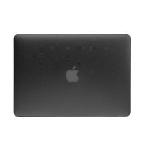 Funda Incase Hardshell Macbook Air 13
