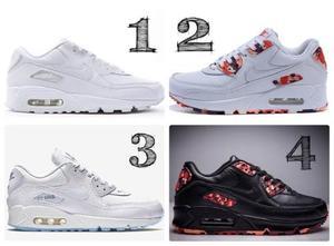 Nike Air Max 90 Originales. Entrega Inmediata !