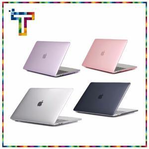 Protector Funda Hardcase Macbook Air  + Teclado Gratis!