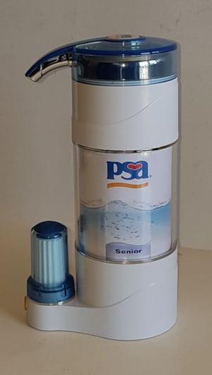 Purificador De Agua Psa Senior