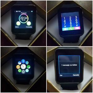 Smartwatch modelos A1 y Dz09 venta x mayor solamente.