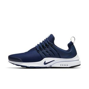 Zapatillas Nike Air Presto Essential Modelo