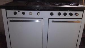 cocina industrial 5