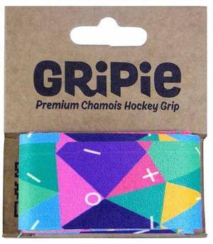 Cubre Grip Hockey Gripie - Envios A Todo El País