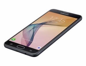 Samsung Galaxy J7 Prime Lector De Huella