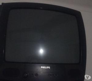 TV PHILIPS 20 PULGADAS