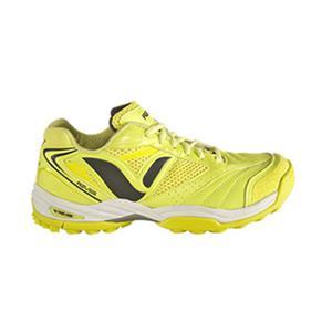 Tartaneras botines de hockey gryphon aero g3 zapatillas rosa  7de4f78a83901
