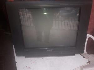 Tv 29 Pulgadas Slin con control remoto