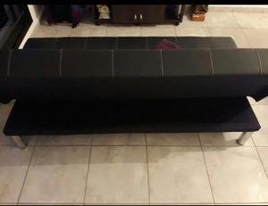 Sofa Cama Excelente estado-