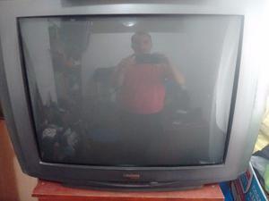 VENDO TV DE 29 PULGADAS PHILCO Y CROWN MUSTANG