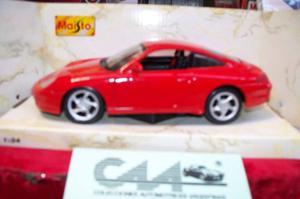 * coleccionables ofrece * autos a escala 1-24 *nuevos