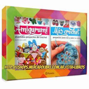 PEPPA PIG, JUGUETERÍA | Bonecos de feltro, Tutorial de flor em ... | 300x300