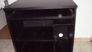 ESCRITORIO/ MESA PC 80x80x50cms