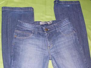Jeans de mujer marca VER
