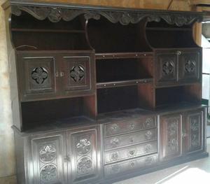 Modular mueble cocina por capital federal posot class for Mueble modular