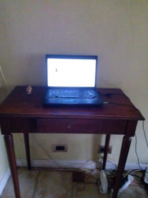 Vendo mesa o escritorio