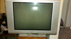 Vendo tv de 29 marca Sanyo
