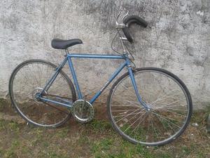 Bicicleta en buen estado!