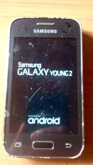 Vendo galaxy young2