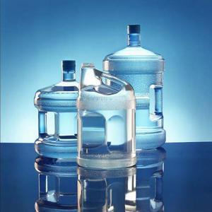 Tratamiento de agua osmosis tres lomas posot class - Agua de osmosis ...