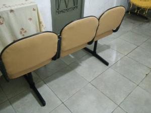 Antiguo juego de sillones buenos aires posot class for Juego de sillones