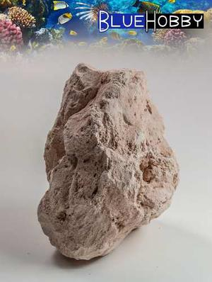 Roca Volcanica - Piedra Pomez