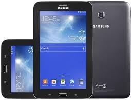 Tablet Samsung Galaxy Tab 3 Lite Nuevo Gtía Techcel